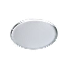 Pizza Tray 6"