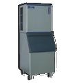 Scotsman Modular Ice Maker NWH458-A