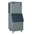Scotsman Modular Ice Maker NWH608-A