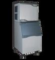 Scotsman Modular Ice Maker MVH 1006-A