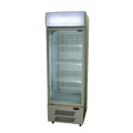 Williams Topaz Bottom Mounted Upright Fridge HTK1GDCB