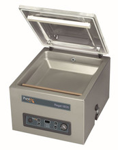 PureVac Vacuum Packaging Machines Regal 0835
