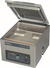 PureVac Vacuum Packaging Machines Premier 2142