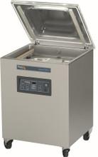 PureVac Vacuum Packaging Machines Ultra 6352-2