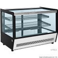 Bellevista Chilled Display STW160