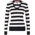 Jack Murphy - Ladies Katie Sweater