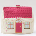 Ulster Weavers Rose Cottage Tea Cosy