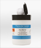 Pharma-Sat Canisters™ (non-sterile) PSC5NS797