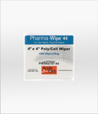 "Pharma-Wipe™ 4""x4"" (non-sterile) PW5NS797-44"