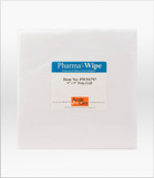 "Pharma-Wipe™ Plus 9""x9"" (sterile) PW5S797"