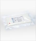 Hypo-Chlor® Wipers VEL9-12x12-S-3020 (sterile)