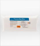 """Pharma-Sat Plus™ 9""""x11"""" (non-sterile) PSPW5NS-11"""