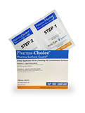 Pharma-Surface Guard™ PSG797
