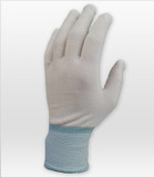 Full Finger Glove Liners (GLFF)