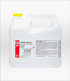 Decon-Spore® Plus 200 (gallons) DS200-04A