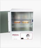 HardyVal™ Incubator 132000