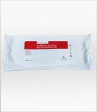 Pre-Saturated Polypropylene Wipes (sterile) 6-LS7030VS-99P-N40