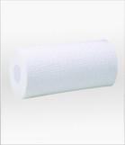 Towels 8-7435P1-6-P00