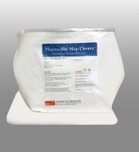 Pharma-Sat Mop Covers™ PSMC797
