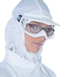 BioClean™ Clearview Autoclavable Panoramic Goggles (BCAP e)
