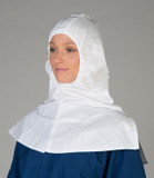 BioClean-D Sterile Hood Longer Length