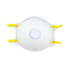 ProWorks® N95 Disposable Particulate Respirator (HY8812)