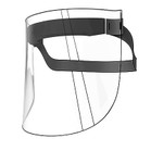 Face Shield 129879