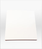 Copy of Pharma-Notes™ PN797