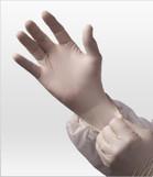 Pharma-Glove CR (Cleanroom Glove)