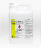 Steri-Perox® (gallons) SPER-02-3%