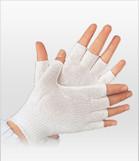 Glove Liners BCR® BGL2.20 (Half-Finger)