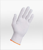 Glove Liners BCR® BGL3.20 (Full Finger)