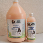 Aloe Coat Conditioner