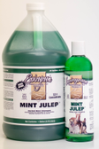 Mint Julep 32:1 Concentrate