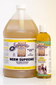 Neem Supreme 32:1 Concentrate