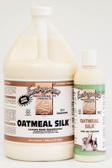 Oatmeal Silk Conditioner 32:1 Concentrate