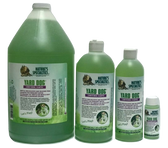 Yard Dog Shampoo