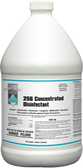 Shop Care 256 Concentrated Disinfectant Gallon