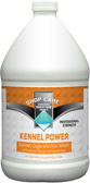 Kennel Power Gallon by Shop Care