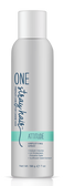 Attitude- Amplifying Spray (7 OZ)