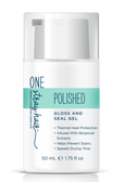 Polished- Gloss and Seal Gel (1.75 oz)