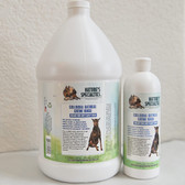 Colloidal Oatmeal Cream Rinse