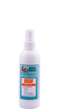 Wham Anti Itch 8oz