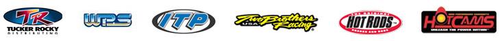 logo-bar.jpg
