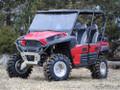 Kawasaki Teryx 4 (2012+)