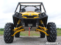 Can-Am Commander 800/1000 6'' SuperATV Lift Kits