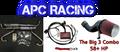 APC Racing 06-14 Raptor 700 Big 3 Performance Package