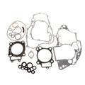 Pro-X Complete Gasket Kit Raptor 700 (06-14)