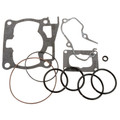 Pro-X Top End Gasket Kit Raptor 700 (06-14)