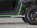 RZR XP 900 SuperATV High Clearance Rear Trailing Arms